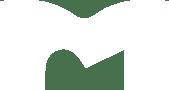 MR_Logo_2016_white