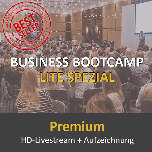 premium_bootcamp