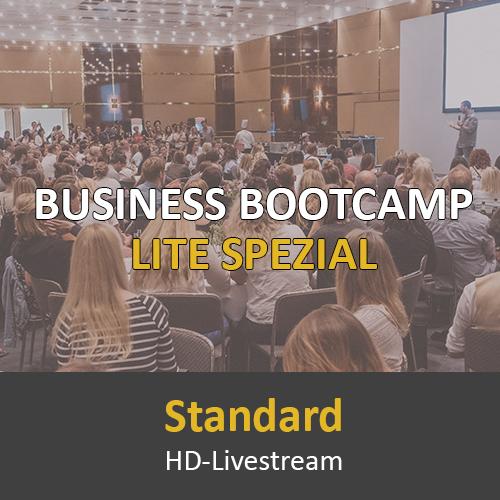 standard_bootcamp